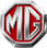 Used MG for sale in Kidderminster